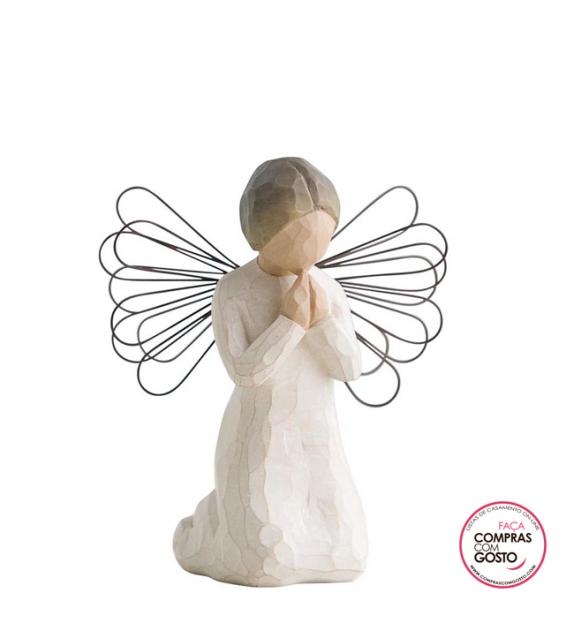 """""""angel of prayer"""""""