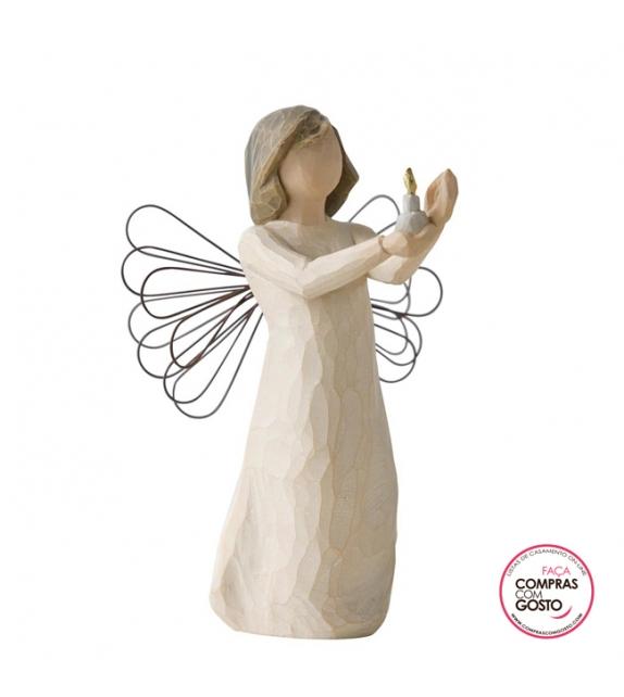 """angel of hope"""