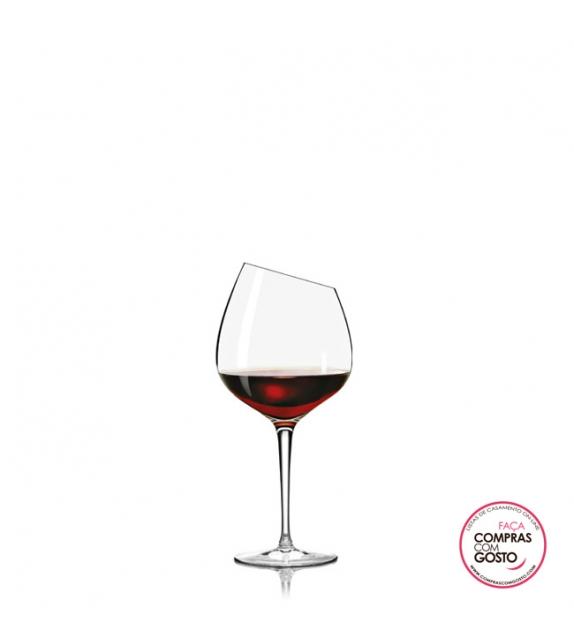 "Pack 6 Cálices Vinho ""Borgogne"" Eva Solo"