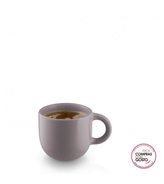 Chávena de chá 40 cl Eva Solo