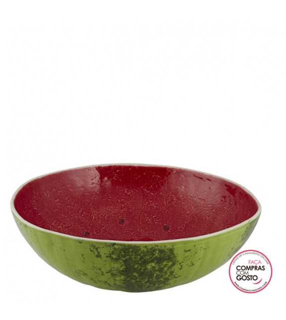 Saladeira 35 cm Bordallo Pinheiro