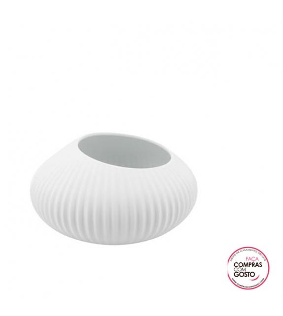 Taça Shell