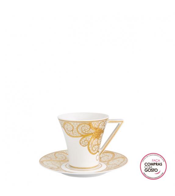 """Chávena de Chá """"Mouraria"""""""