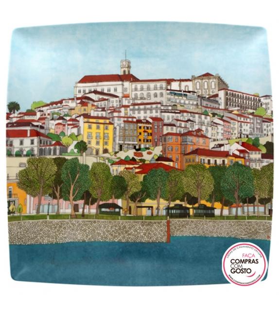 Alma de Coimbra
