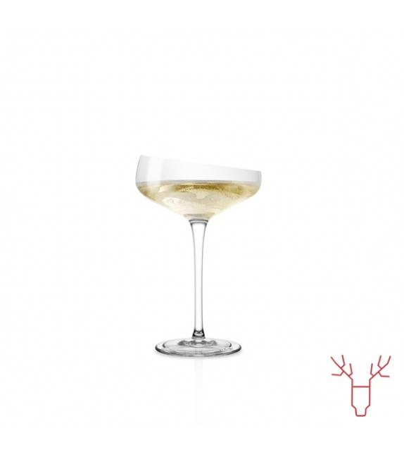 taça de champagne Eva Solo