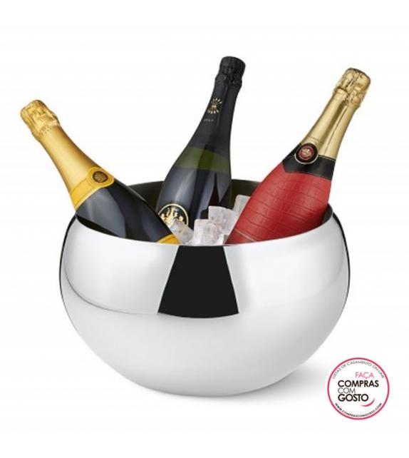 Frappé/champanheira