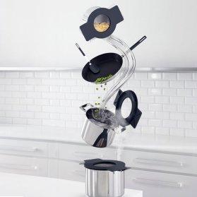 Imagens por categoria Cozinha